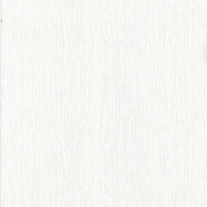 Paintable Blown Wallpaper Woodchip Cover Bark White - 10m