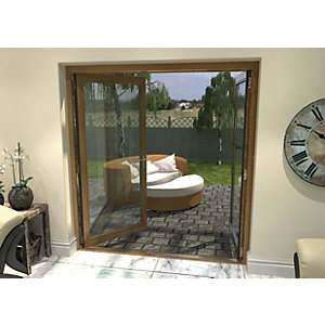 Wooden French Doors | Exterior French Doors | Wickes.co.uk on windows french doors, exterior wood pocket doors, exterior wood storm doors, jeld-wen interior wood doors, natural wood french doors, double french doors, solid french doors, outdoor wood french doors, exterior wood louver doors, exterior wood double doors, wood and glass french doors, sliding french doors, exterior wood patio doors, wood front entry french doors, wood stain french doors, exterior wood doors for home, exterior wood front doors, exterior wood garage doors, metal french doors, interior wood french doors,