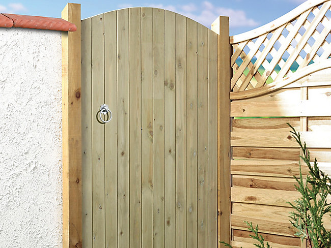 Gates And Fences Uk Gallery Gate Designs