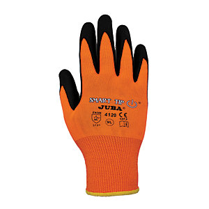 Juba Smart Tip Glove