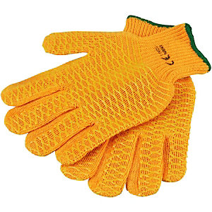 Wickes General Purpose Gloves - One Size