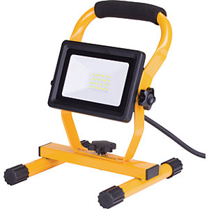 Portable LED Worklight - 20W