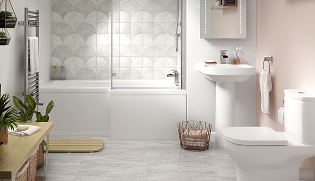 travis perkins bathroom tiles to order bathroom showroom wickes co uk 21034