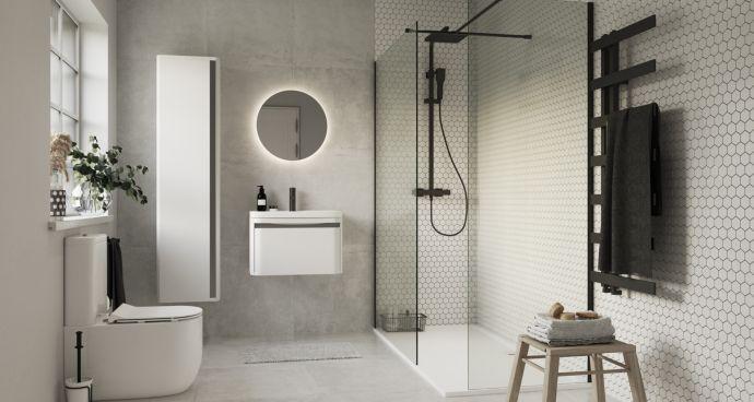 Showroom Bathroom Price List