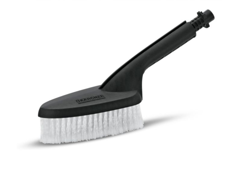 Kärcher Car Wash Cleaning Brush