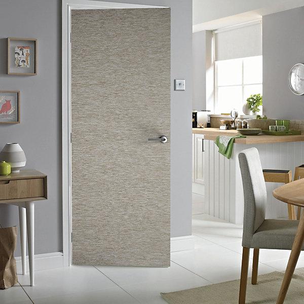 Internal Flush Doors